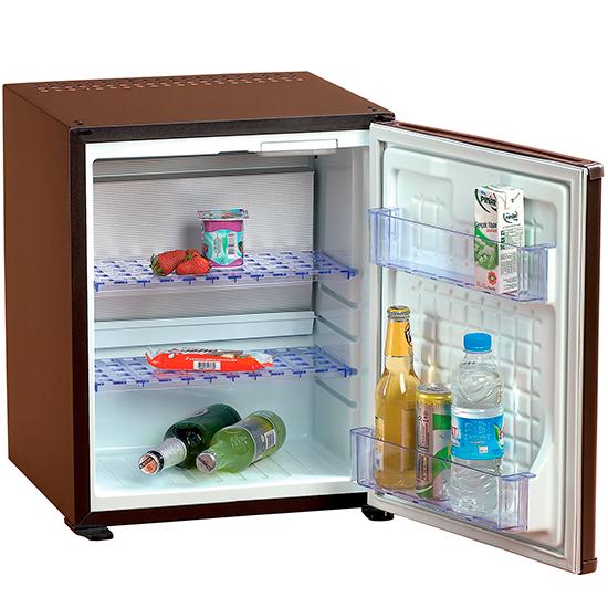 Echipamente frigorifice si utilaje frigorifice