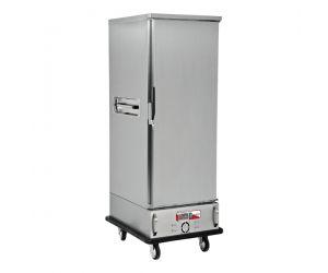 Thermobox - carucioare calda tavi