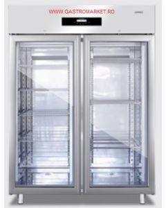 Dulap frigorific maturare carne cu 2 usi