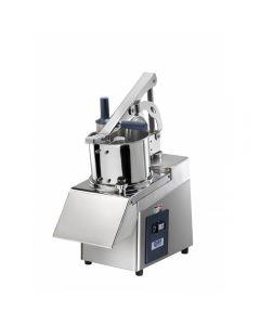 Robot taiat legume, procesare pana la 400 kg/ ora,