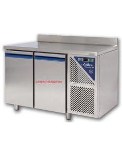Masa frigorifica cu 2 usi, temperatura de lucru 0+10 grC