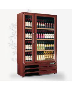 GROTTA 600 (5TV)- Vitrina frigorifica pentru vin