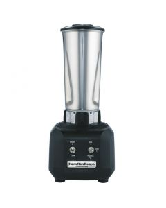 Blender Hamilton Beach HBB250SCE, capacitate 0,95 lt