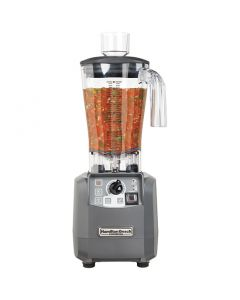 Blender Hamilton Beach - high performance food blender