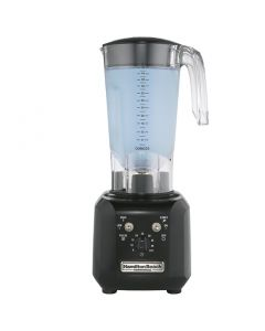 Blender Hamilton Beach HBH450, capacitate 1,4 lt