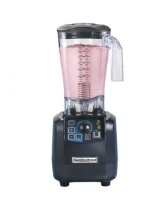 Blender Hamilton Beach, capacitate 1,9 lt