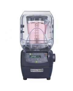 Blender Hamilton Beach HBH850, capacitate 1,9 lt