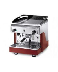 Espressor semiautomat pentru cafea, 1 grup